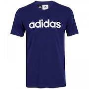 eaece45abccc8 Camiseta adidas Comm - Masculina