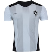 Camiseta do Botafogo Better - Masculina