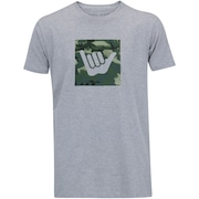 Camiseta Hang Loose...