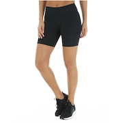Bermuda adidas M 3S Tight - Feminina