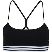 Top Fitness adidas...