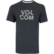 Camiseta Volcom Silk Shater - Masculina