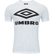 Camiseta Umbro Paint Classic New - Masculina