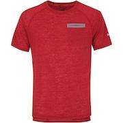 Camiseta Puma Energy S/S Tee - Masculina
