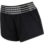 Shorts Puma Fusion -...