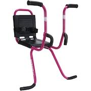 Cadeirinha para Bicicleta Dianteira Oxer SP MTB - Infantil