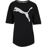 Camiseta Puma Summer...
