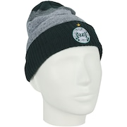 Gorro do Coritiba...