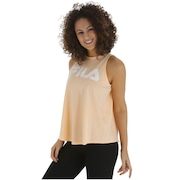 Camiseta Regata Fila Mesh - Feminina