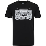 Camiseta Puma BB - Masculina