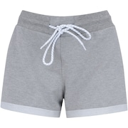 Shorts Fila Athenas...