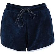 Shorts Fila Candy...