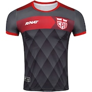 Camisa de Treino do CRB 2018 Rinat - Masculina