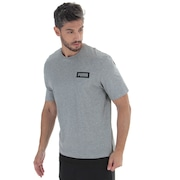 Camiseta Puma Rebel Tee - Masculina