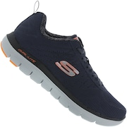 Tênis Skechers Flex Advantage 2.0 The Happs - Masculino