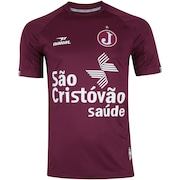 Camisa do Juventus...