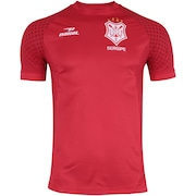 Camisa do Sergipe I...