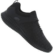 Tênis Skechers Elite...