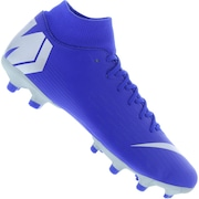 low priced baeeb 5550a Chuteira de Campo Nike Mercurial Superfly 6 Academy MG - Adulto