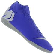 Chuteira Futsal Nike...