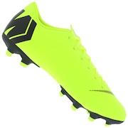 b0f62799fdd8d Chuteira de Campo Nike Mercurial Vapor 12 Academy MG - Adulto