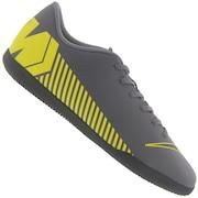8c7dcf1842 Chuteira Futsal Nike Mercurial Vapor X 12 Club IC - Adulto