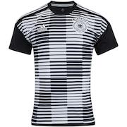 233d1eace Camisa Pré-Jogo Alemanha 2018 adidas - Masculina
