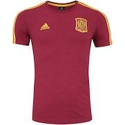 Camiseta Espanha 3S...