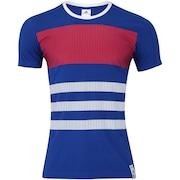 Camiseta França CI...