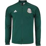 Jaqueta México 2018...