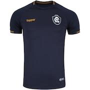 Camisa do Remo I...