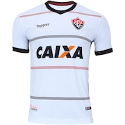 Camisa do Vitória II 2018 Topper - Masculina