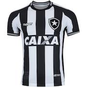 d8aed0d2b4aef Botafogo - Camisa do Botafogo