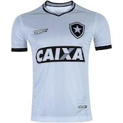 Camisa do Botafogo...