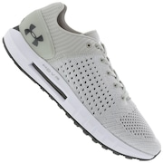 Tênis Under Armour HOVR Sonic NC - Masculino