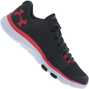 Tênis Under Armour Strive 7 - Masculino