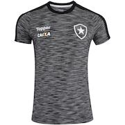 5767f2bb47a6d Botafogo - Camisa do Botafogo