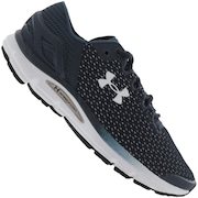 377906e4cb84c Tênis Under Armour Charged Intake 2 - Masculino