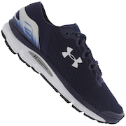 761452a5afd Tênis Under Armour Charged Intake 2 - Masculino