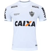 Camisa do Atlético-MG II 2018 Topper - Masculina
