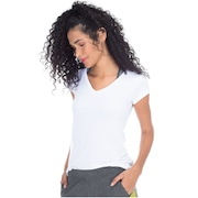 Camiseta Fila Bio II - Feminina