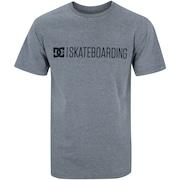 Camiseta DC Básica...