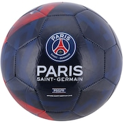 c88d7fa54 Bola de Futebol de Campo PSG Mundial Sportcom