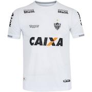 Camisa do Atlético-MG II 2018 Topper - Infantil