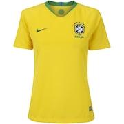 Camisa da Seleção...