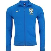 Jaqueta da Seleção...