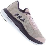Tênis Fila FR Light Energized - Feminino
