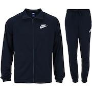 Agasalho Nike Sportswear Track Suit PK Basic - Masculino