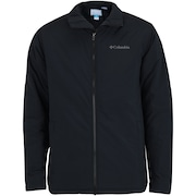 Jaqueta de Frio Fleece Impermeável Columbia Northerm Bound - Masculina