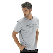 Camiseta Timberland Kennebec RVR Elevated - Masculina